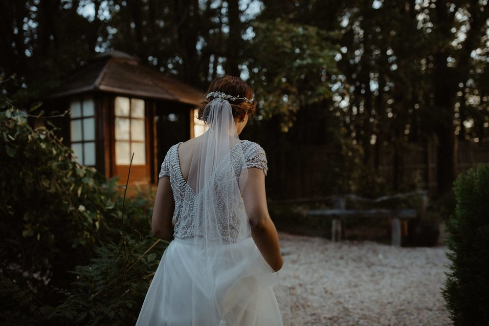 P&P_Styled_Shoot_Submission_027(3562).jpg