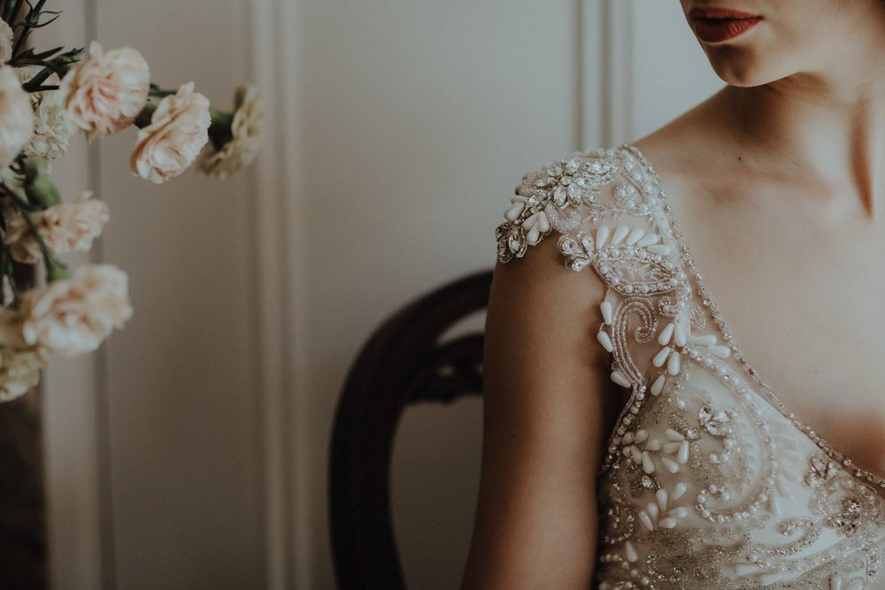 P&P_Styled_Shoot_Submission_048(3123).jpg