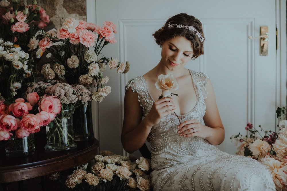 P&P_Styled_Shoot_Submission_049(3154).jpg