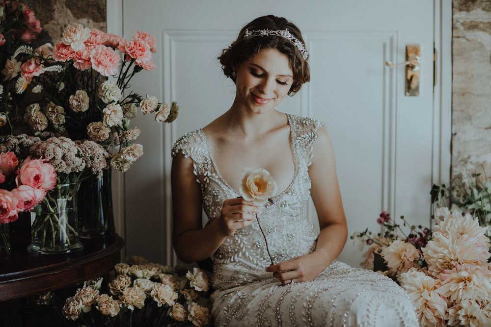 P&P_Styled_Shoot_Submission_051(3165).jpg