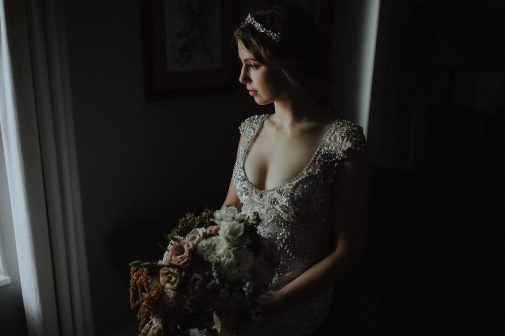 P&P_Styled_Shoot_Submission_069(4202).jpg