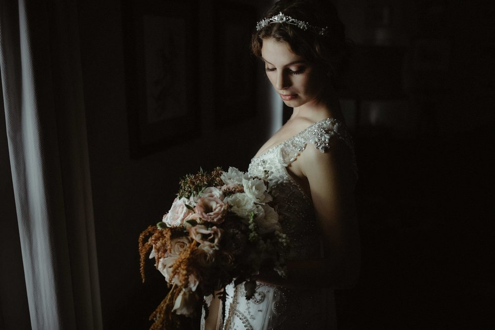 P&P_Styled_Shoot_Submission_072(4250).jpg