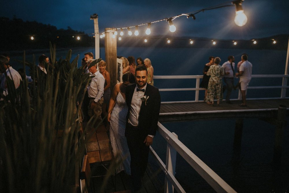 the-boat-house-palm-beach-wedding_100(1258).jpg