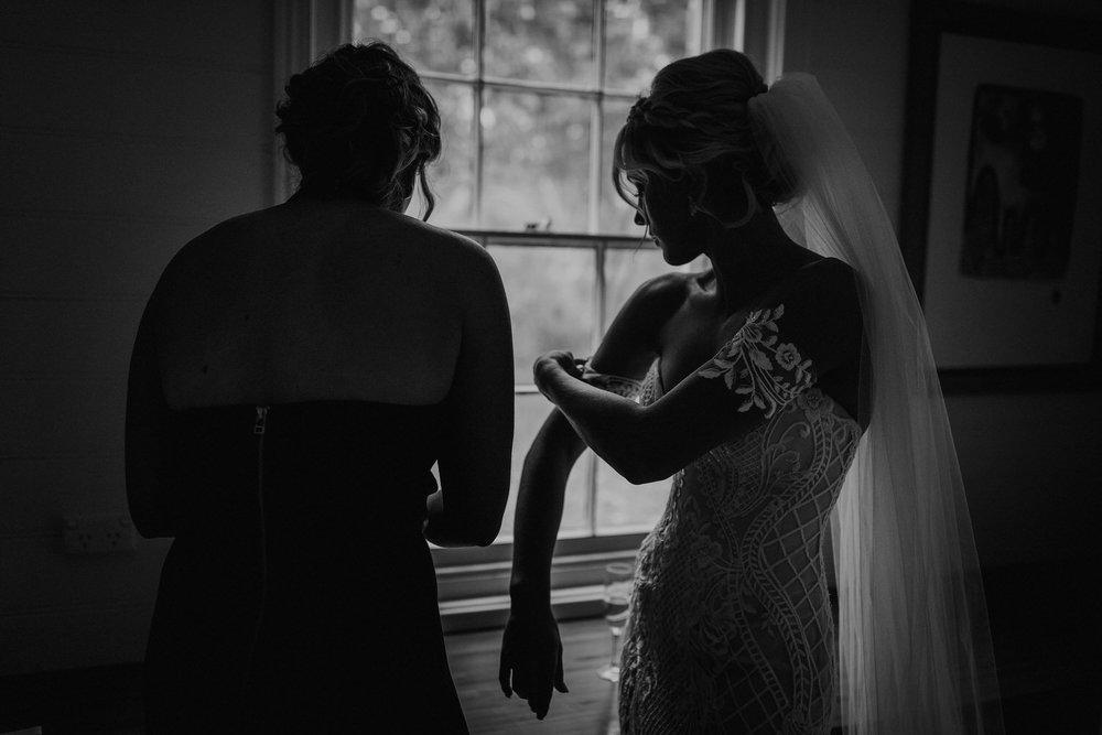 round-hill-homestead-culcairn-wedding-13.jpg