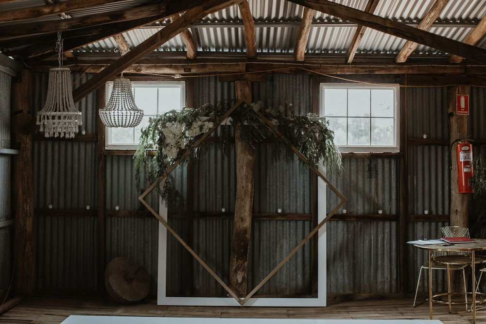 round-hill-homestead-culcairn-wedding-35.jpg
