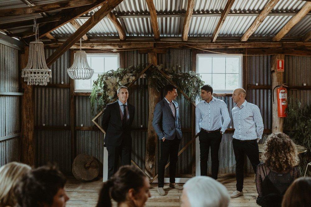 round-hill-homestead-culcairn-wedding-38.jpg