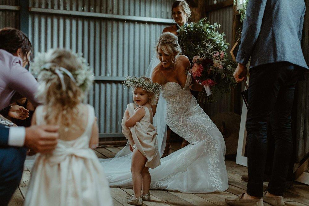 round-hill-homestead-culcairn-wedding-43.jpg