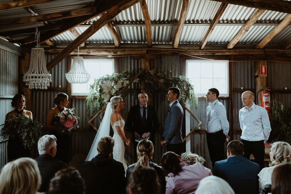 round-hill-homestead-culcairn-wedding-44.jpg