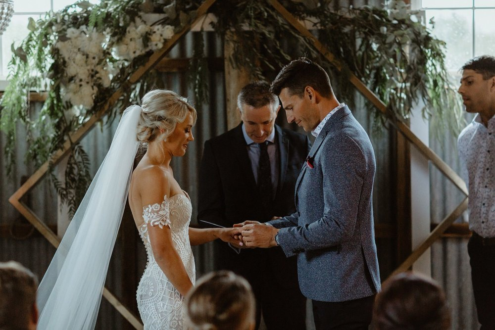 round-hill-homestead-culcairn-wedding-48.jpg