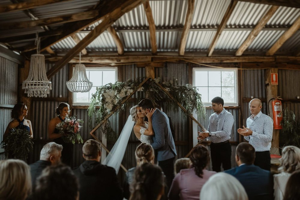 round-hill-homestead-culcairn-wedding-49.jpg