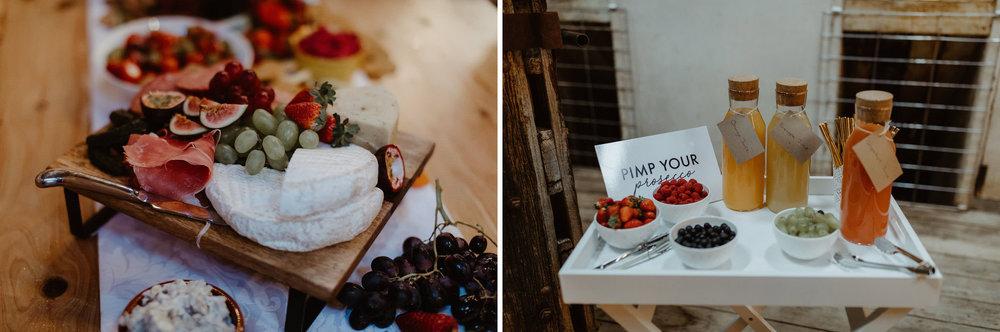round-hill-homestead-culcairn-wedding-55.jpg