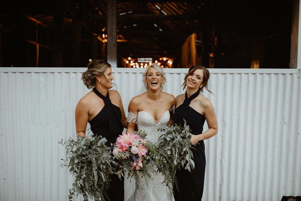 round-hill-homestead-culcairn-wedding-56.jpg