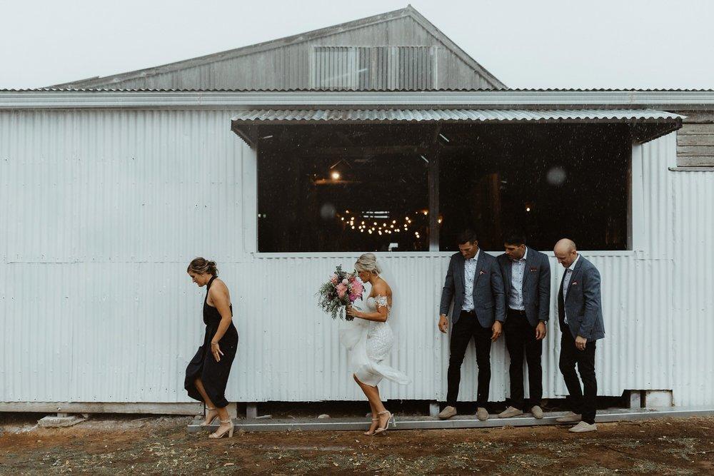 round-hill-homestead-culcairn-wedding-60.jpg