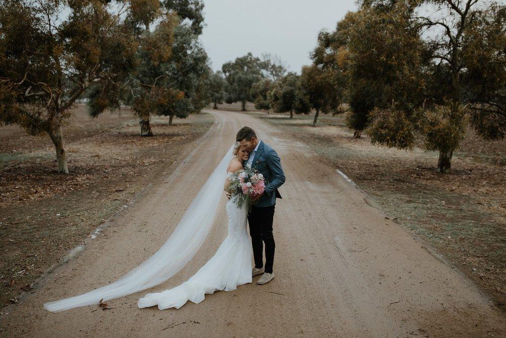 round-hill-homestead-culcairn-wedding-63.jpg