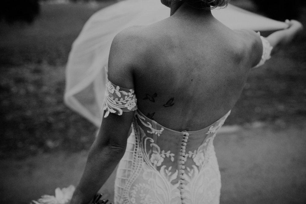 round-hill-homestead-culcairn-wedding-72.jpg