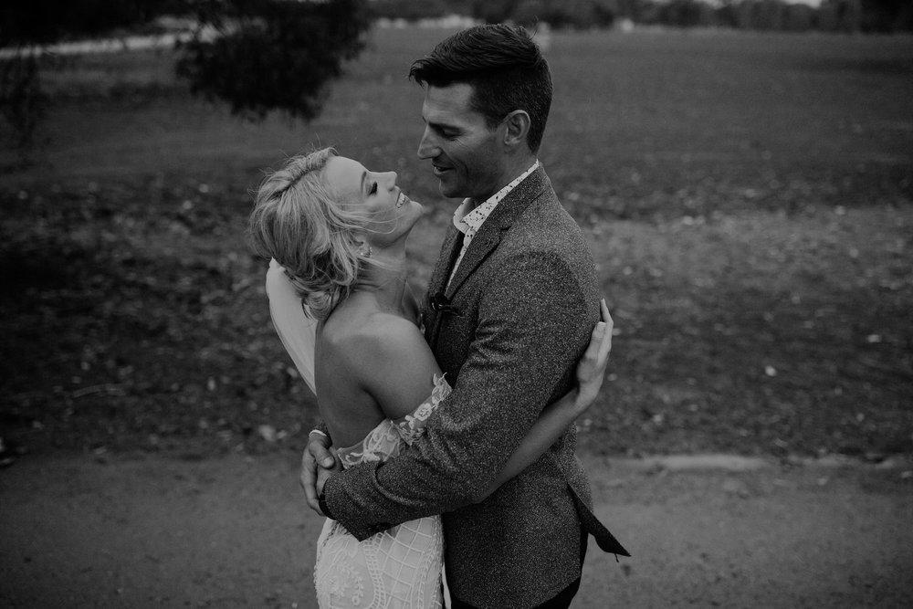 round-hill-homestead-culcairn-wedding-73.jpg