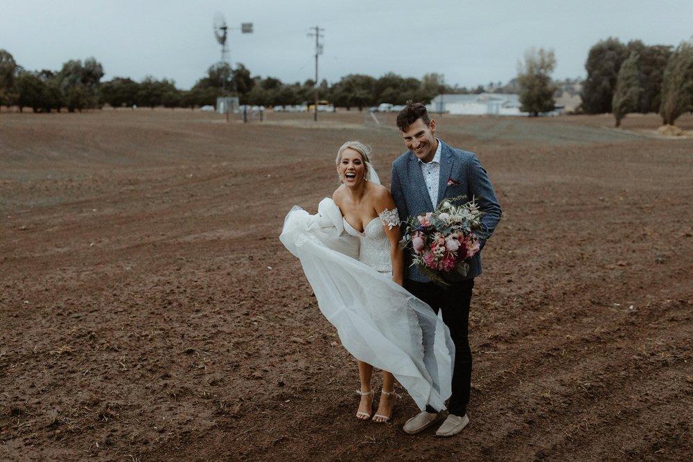 round-hill-homestead-culcairn-wedding-78.jpg