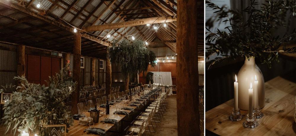 round-hill-homestead-culcairn-wedding-91.jpg