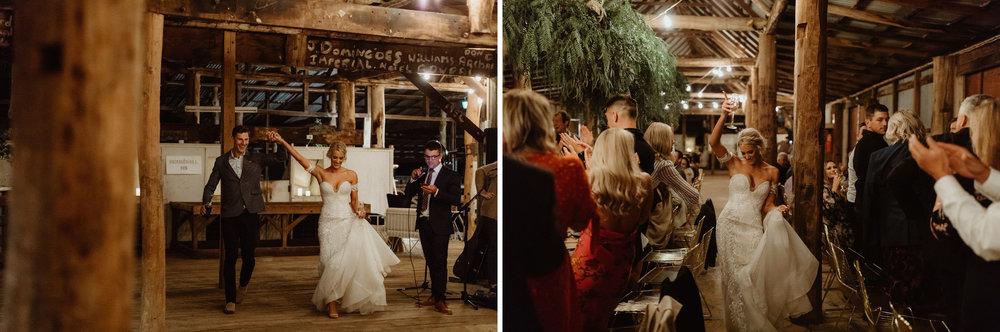round-hill-homestead-culcairn-wedding-94.jpg
