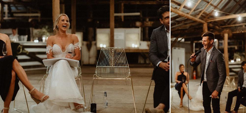 round-hill-homestead-culcairn-wedding-98.jpg