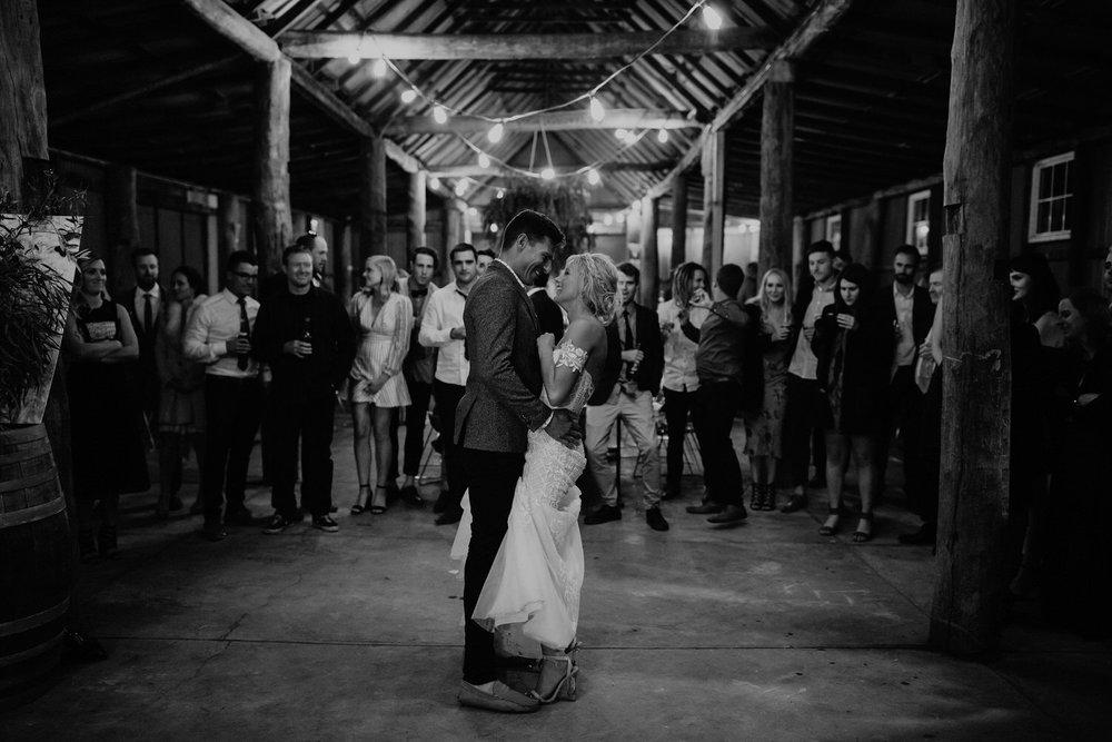 round-hill-homestead-culcairn-wedding-105.jpg