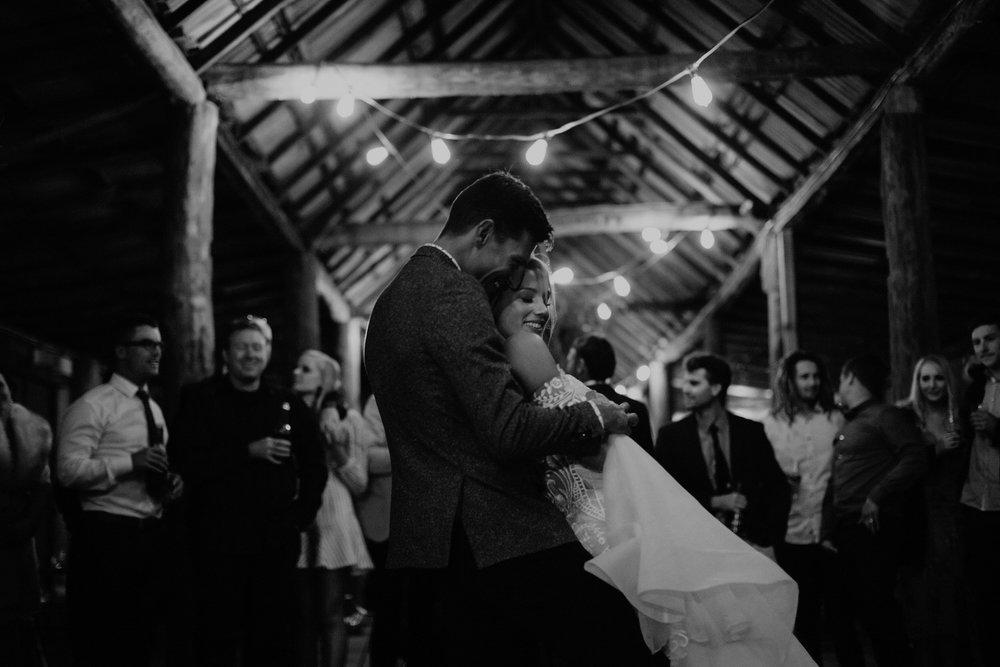 round-hill-homestead-culcairn-wedding-106.jpg