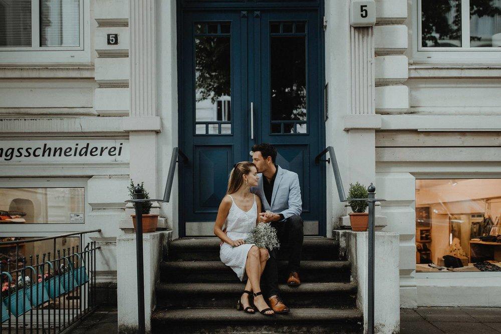 hamburg-couples-photo_007(0588).jpg