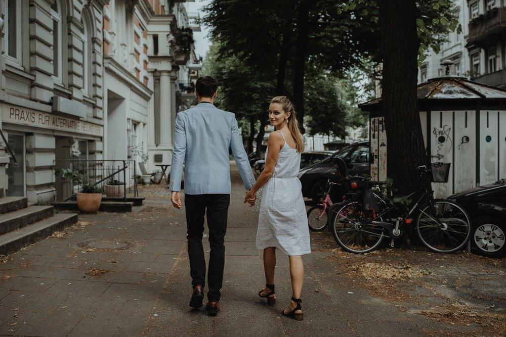 hamburg-couples-photo_012(0624).jpg