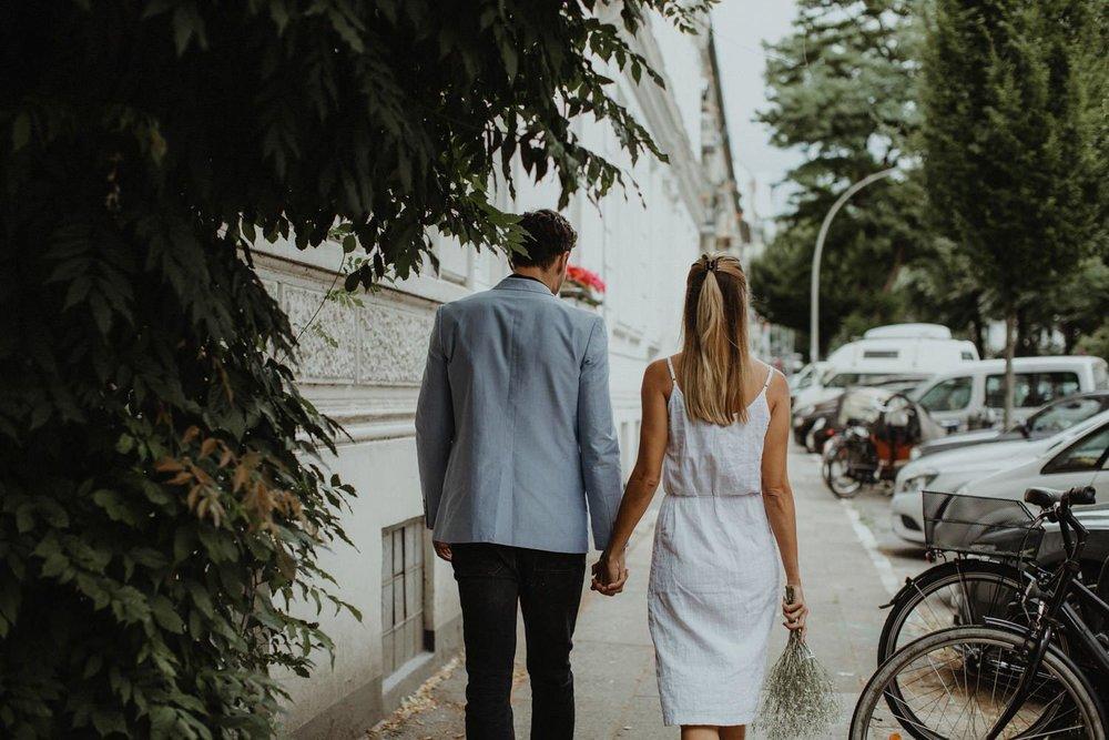 hamburg-couples-photo_020(0779).jpg