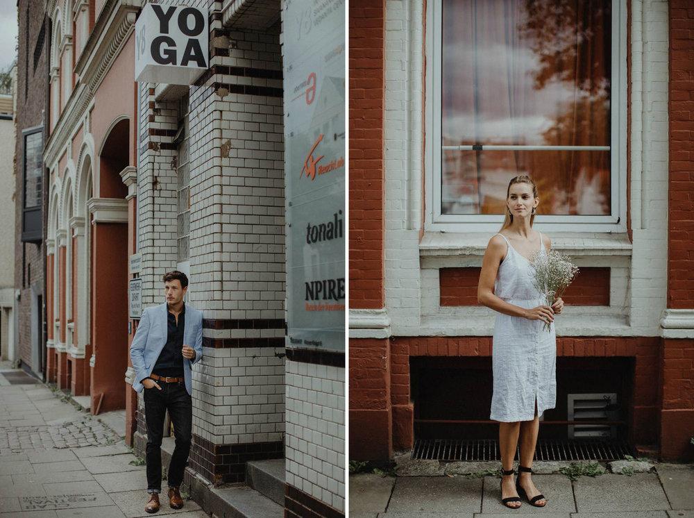 hamburg-couples-photo_023(0212)2.jpg