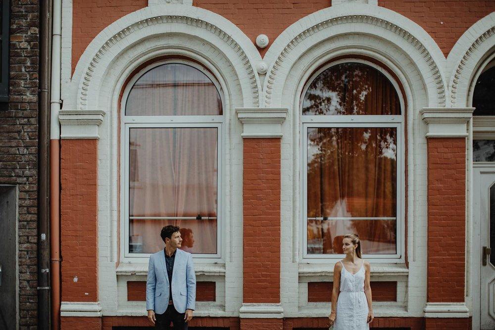 hamburg-couples-photo_026(0478).jpg