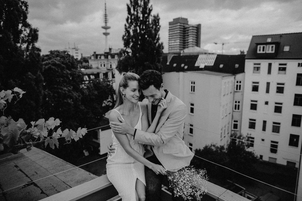 hamburg-couples-photo_049(0052).jpg
