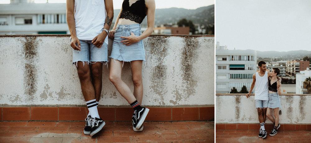 barcelona-engagement-photographer_004(0314)2.jpg