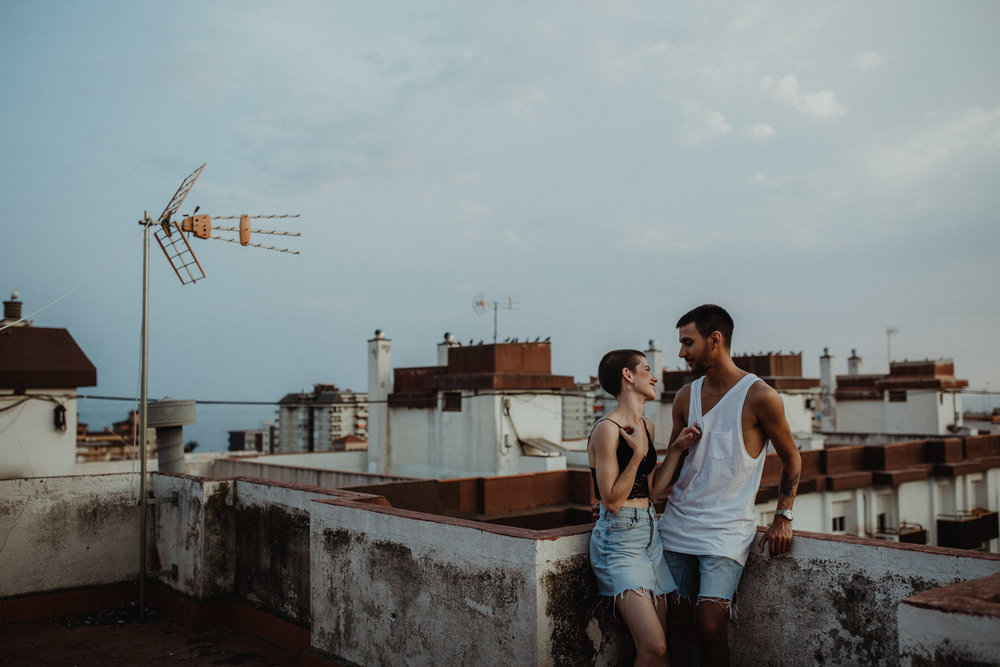 barcelona-engagement-photographer_019(0502).jpg