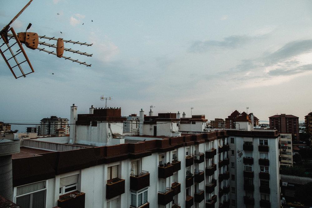 barcelona-engagement-photographer_026(2290).jpg