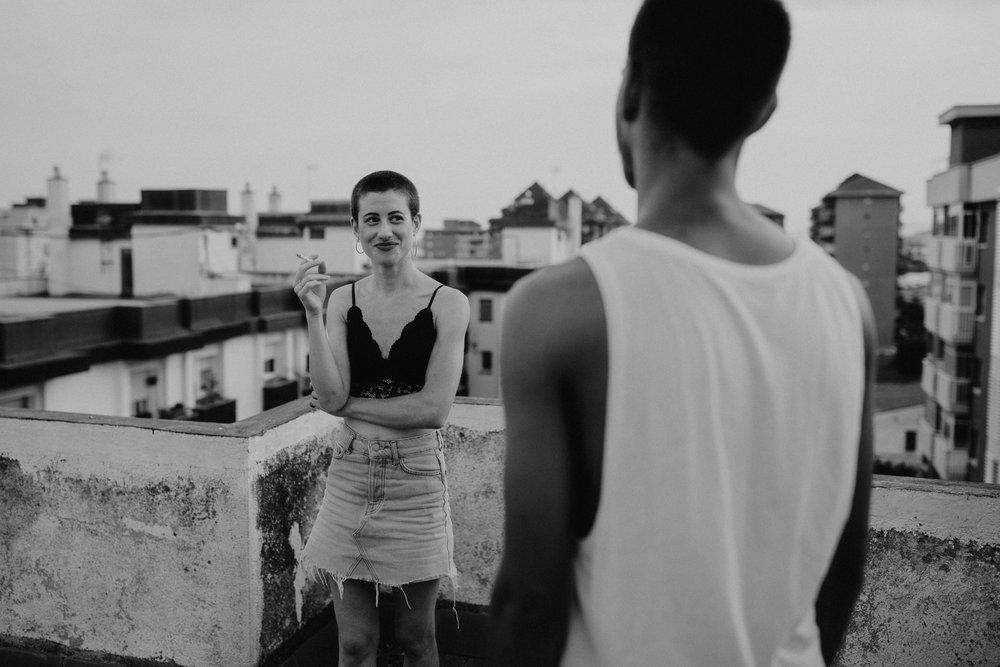 barcelona-engagement-photographer_035(0613).jpg