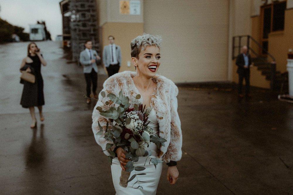 same-sex-wedding-canberra_074(4810).jpg