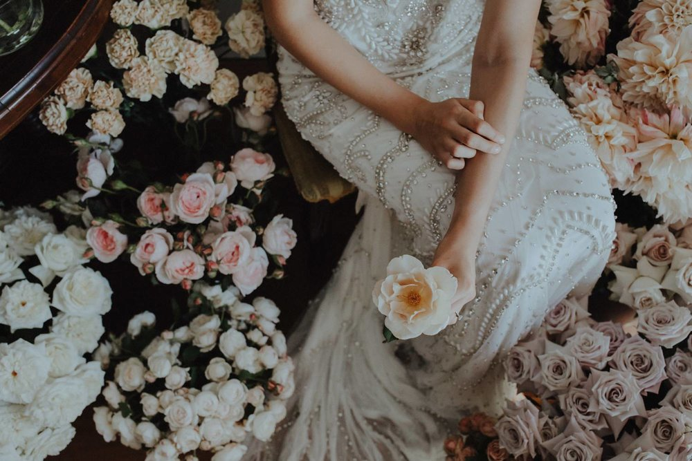 P&P_Styled_Shoot_Submission_052(4425).jpg