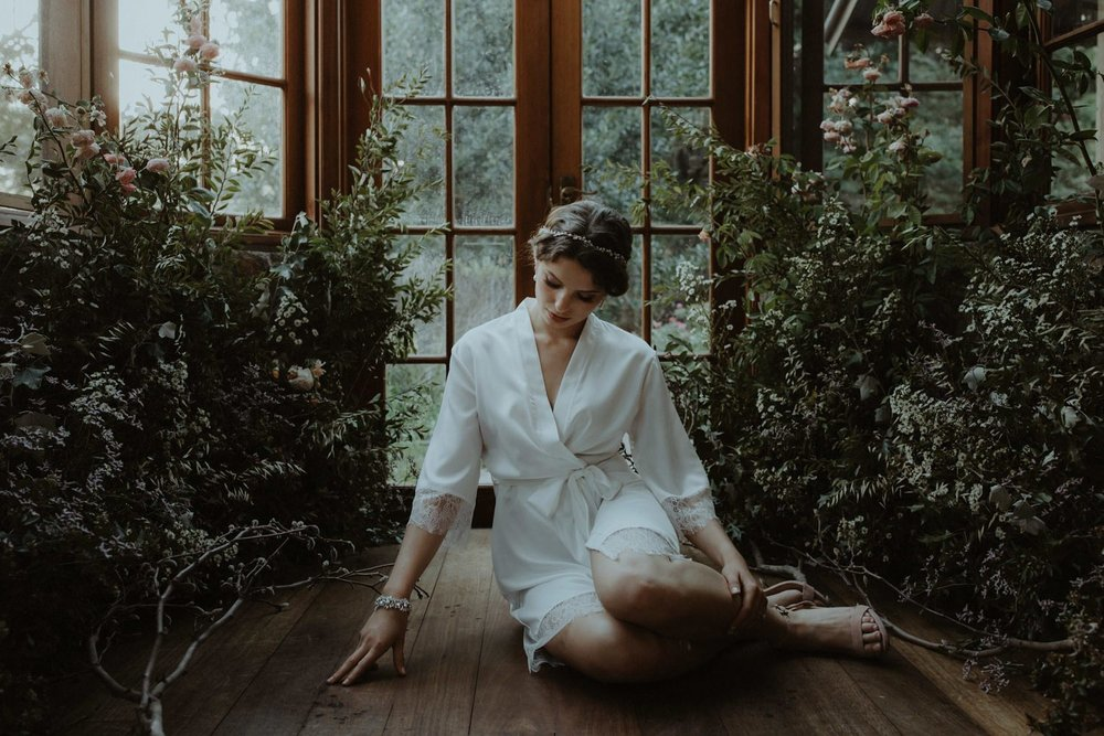 P&P_Styled_Shoot_Submission_014(3333).jpg