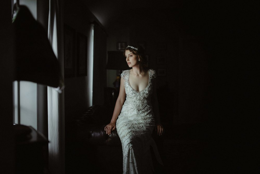 P&P_Styled_Shoot_Submission_068(4182).jpg