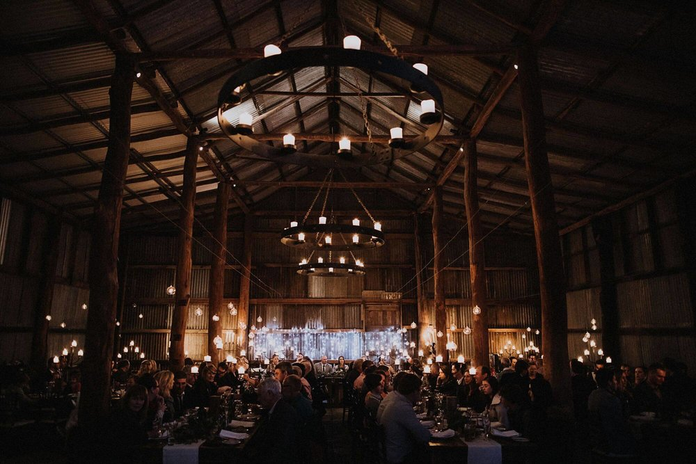kimo-estate-wedding_116(4267).jpg