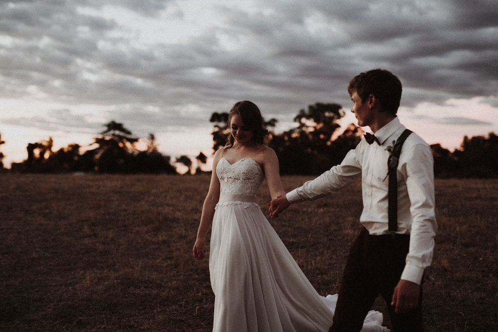 australian-wedding-photography_217(4111).jpg