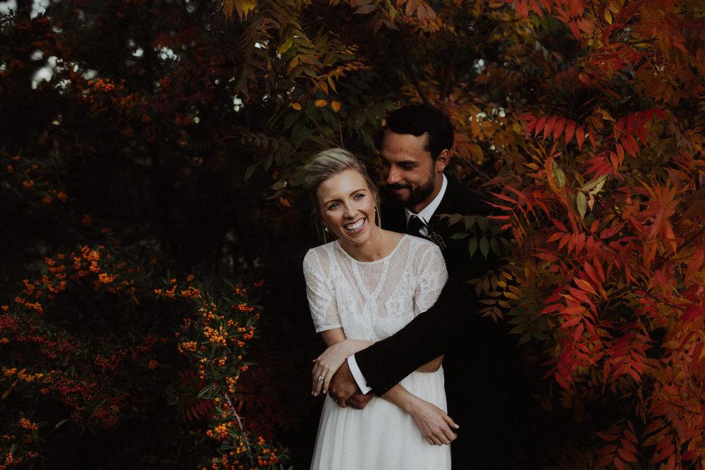 yarralumla-woolshed-wedding.jpg