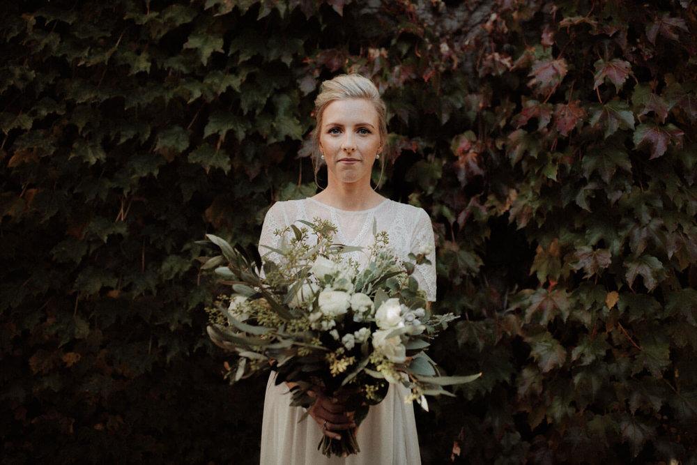woolshed-wedding-australian-wedding-photographer_038().jpg