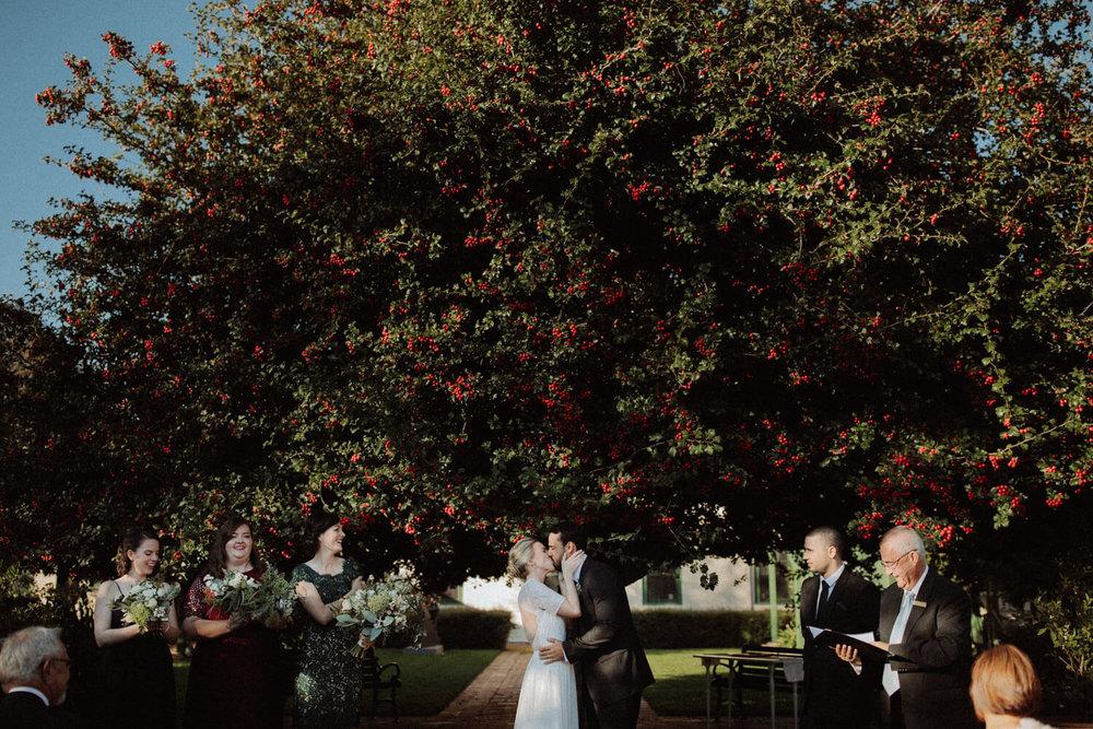 woolshed-wedding-australian-wedding-photographer_079(0978).jpg
