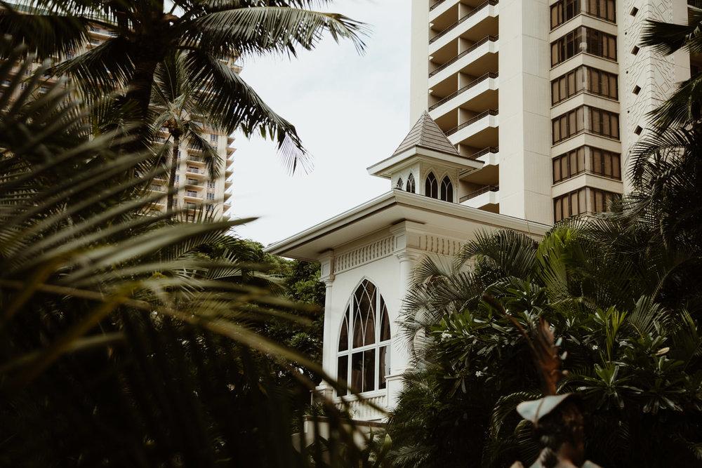 hawaiian-elopement-photography_007(0585).jpg