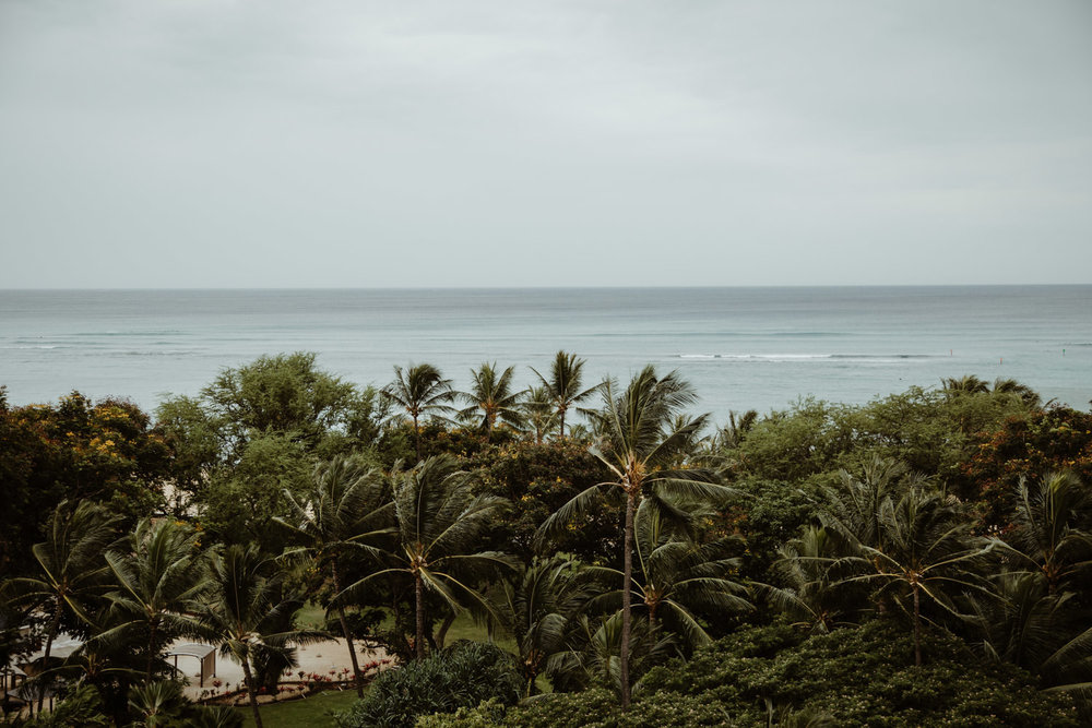 hawaiian-elopement-photography_010(0015).jpg