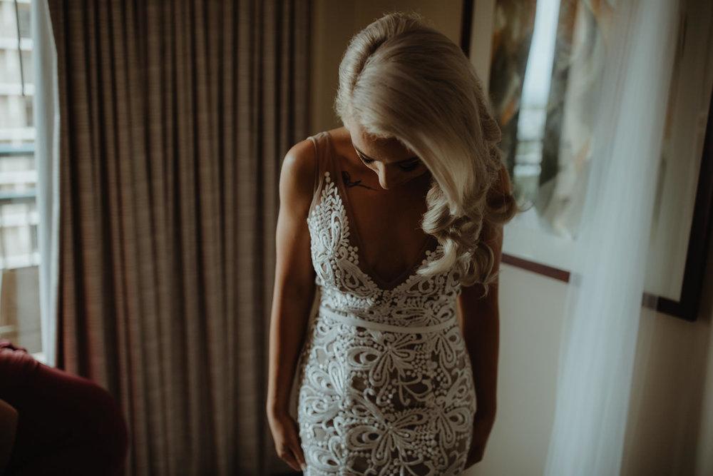 hawaiian-elopement-photography_039(4246).jpg