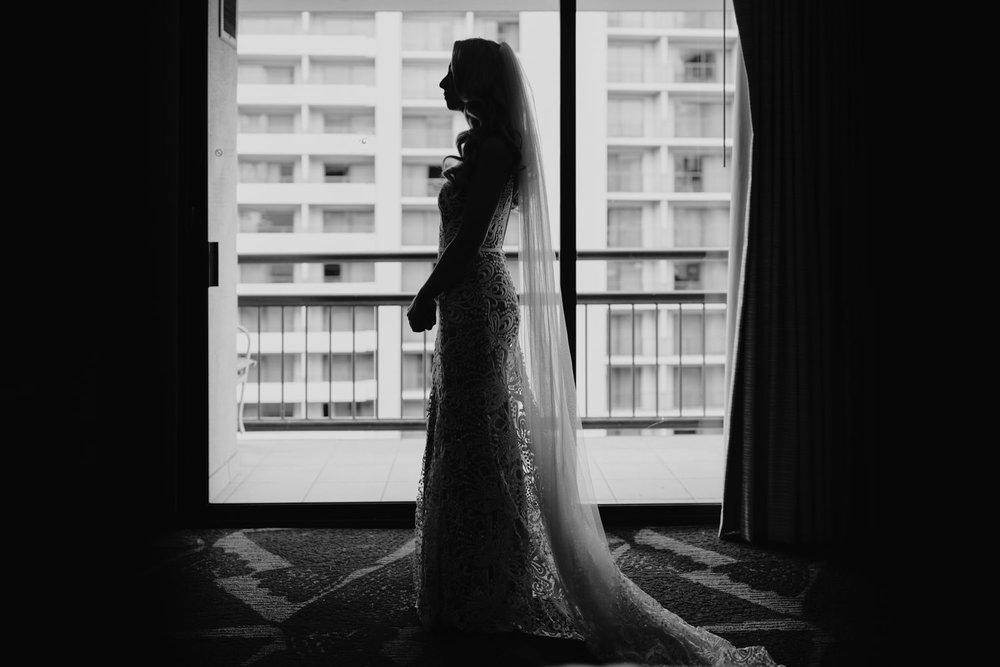 hawaiian-elopement-photography_044(4345).jpg