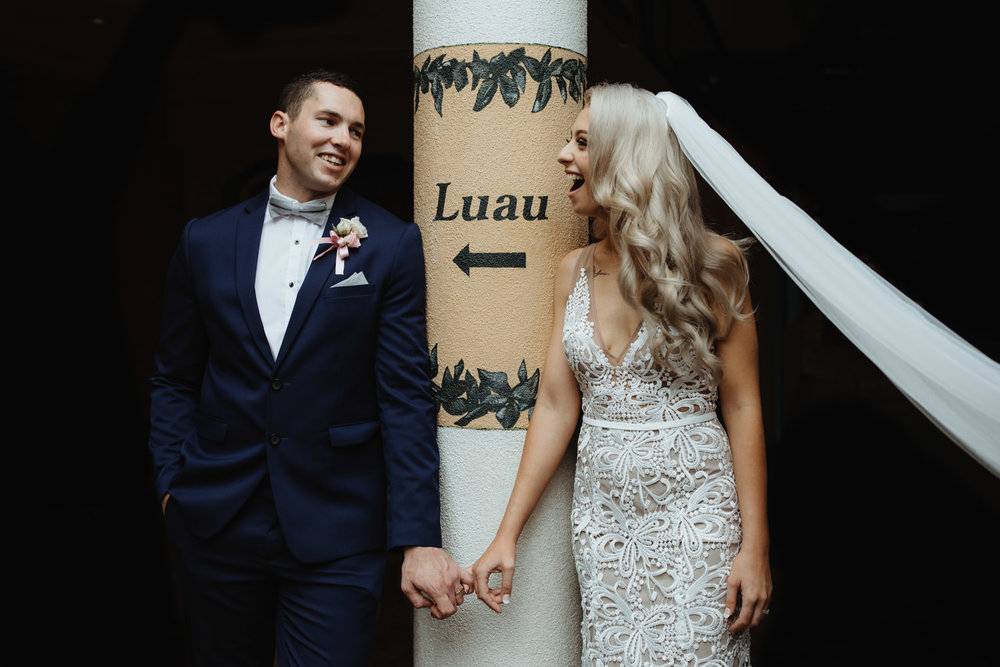 hawaiian-elopement-photography_068(5614).jpg